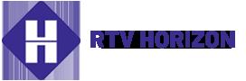 RTV Horizon