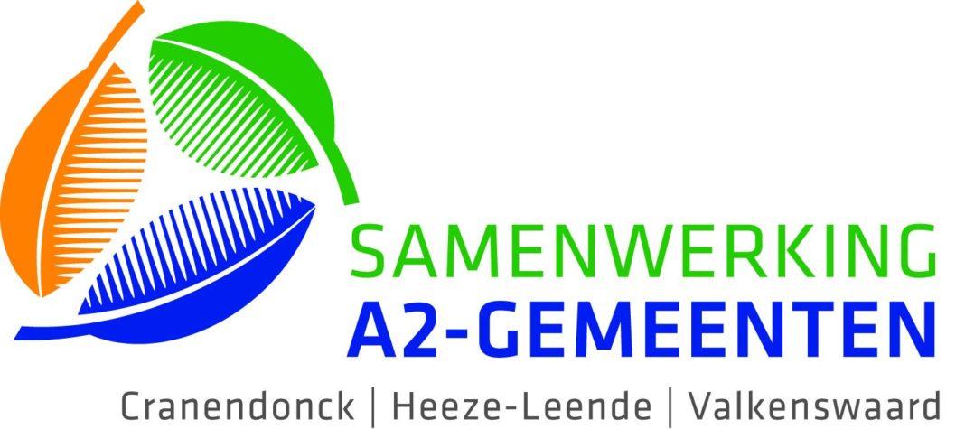 Samenwerking A2 gemeenten