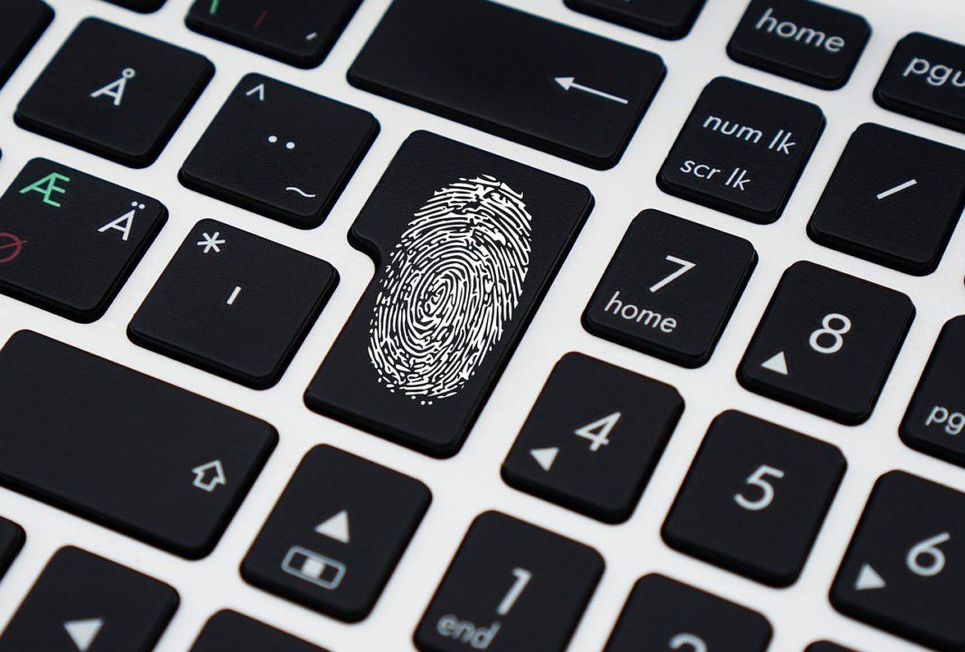 hack phishing
