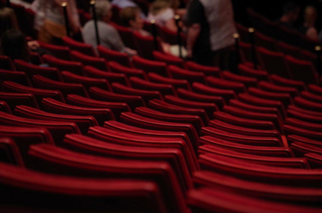 theater film