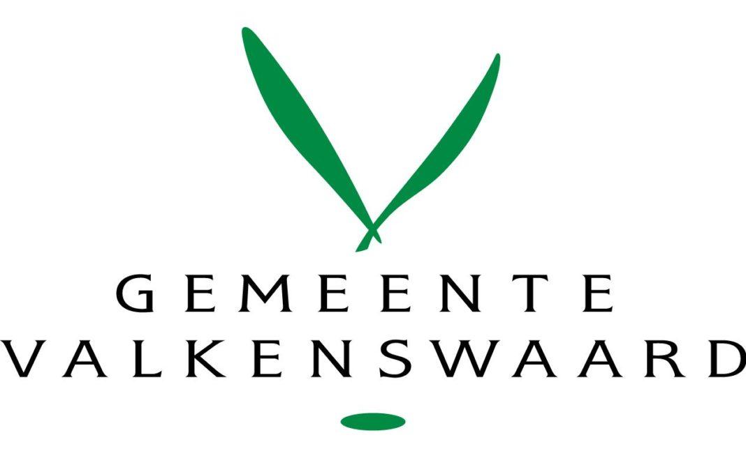 logo gemeente valkenswaard