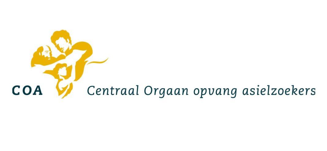 coa centraal orgaan opvang asielzoekers