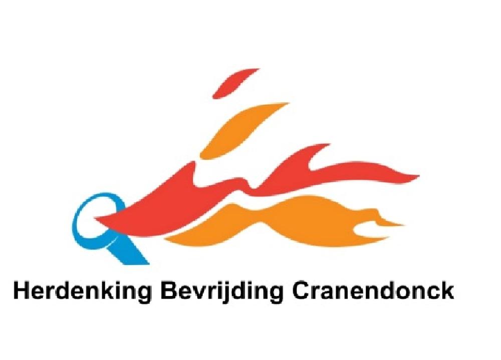 Herdenking bevrijding Cranendonck