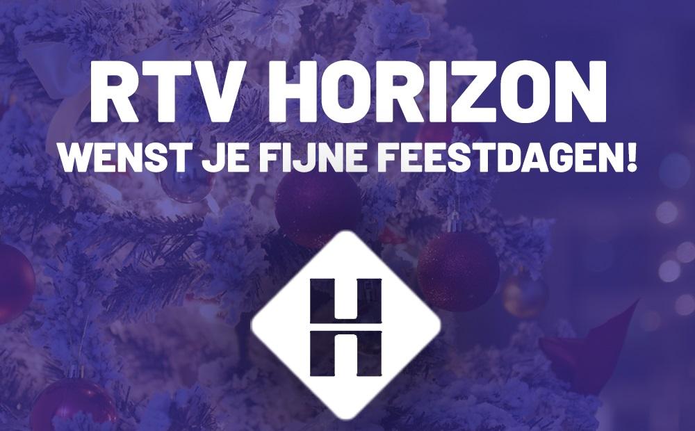 FijneFeestdagen_RTVH