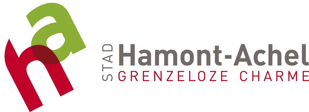 Logo Hamont-Achel